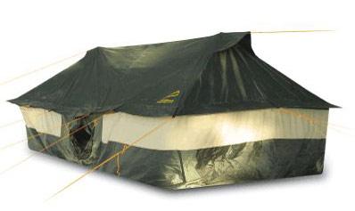Зимняя палатка normal алтай 12